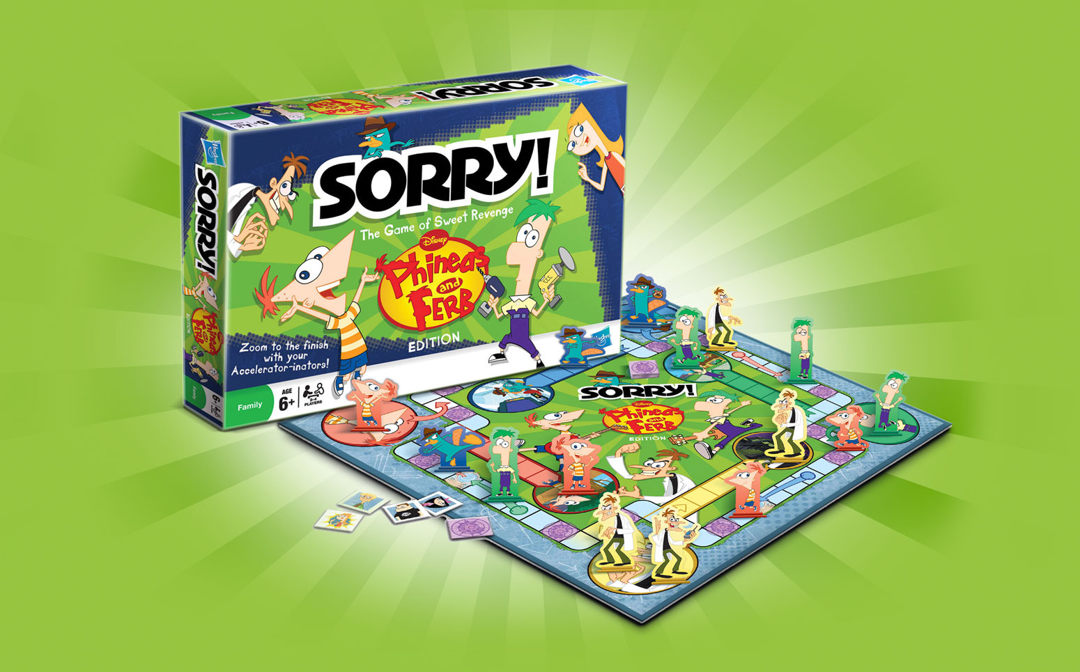 Sorry!-Phineas-&-Ferb