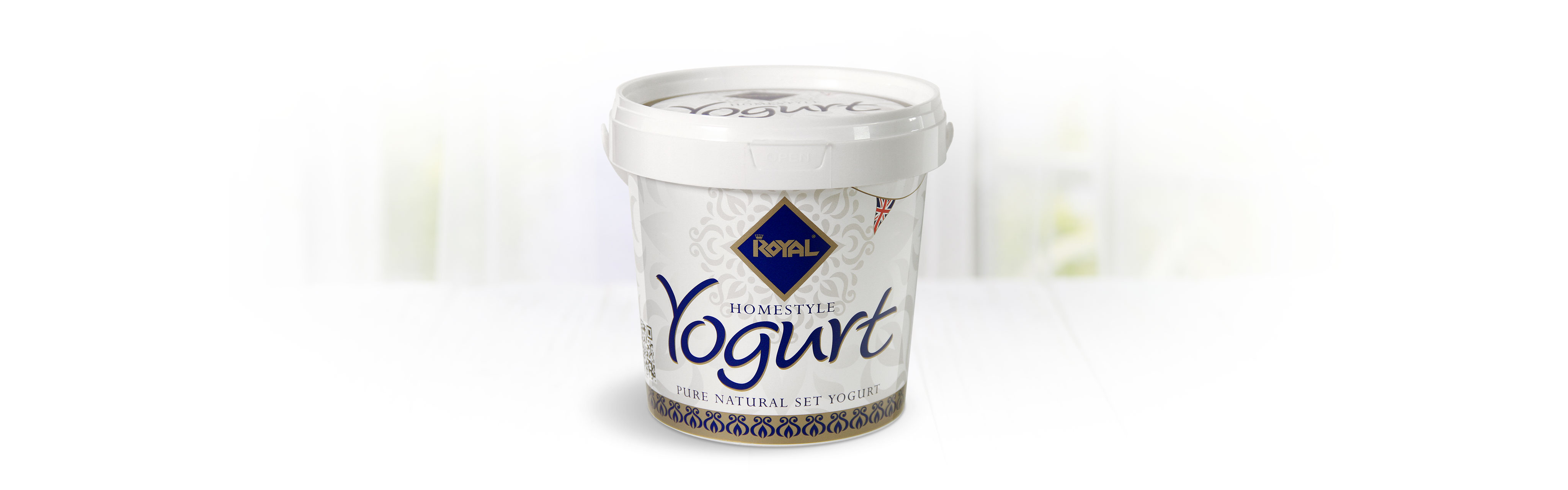 Royal-Yogurt-4096x1280